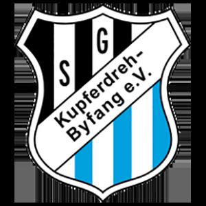 SG Kupferdreh-Byfang
