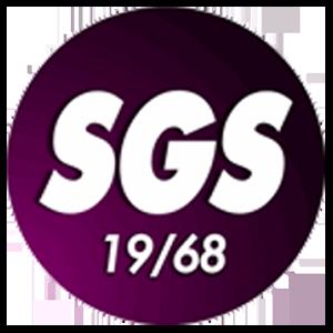 SG Essen Schönebeck