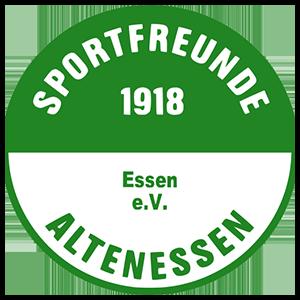 Sportfreunde Altenessen