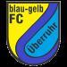 FC Blau/Gelb Überruhr