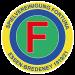 Fortuna Bredeney