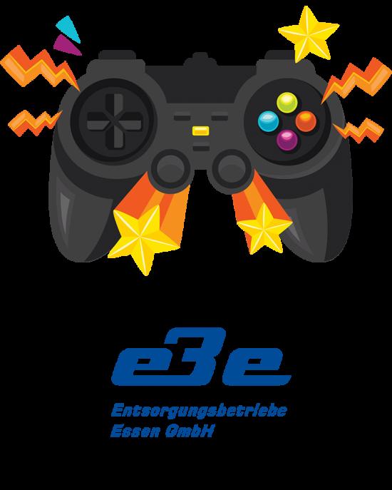 gamepad_ebe