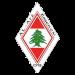logo_alarz