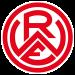 logo_rwe