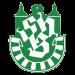 logo_svborbeck