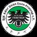 logo_unionfrintrop