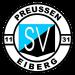 Preussen Eiberg