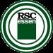 Rüttenscheider SC