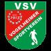 Vogelheimer SV